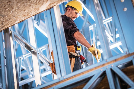 worker-and-the-construction-RAZVUY5.jpg