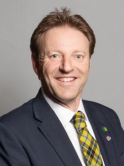 Official_portrait_of_Derek_Thomas_MP_cro