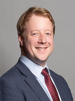 Official_portrait_of_Paul_Bristow_MP_cro