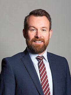 Official_portrait_of_Stuart_Anderson_MP_