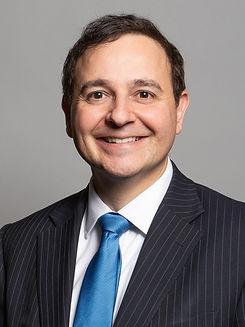 Official_portrait_of_Alberto_Costa_MP_cr
