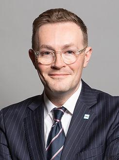 Official_portrait_of_Chris_Clarkson_MP_c
