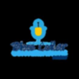 BCC Podcast logo transparent background.