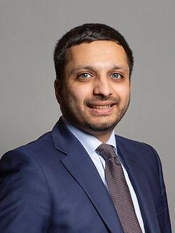 Official_portrait_of_Saqib_Bhatti_MP_cro