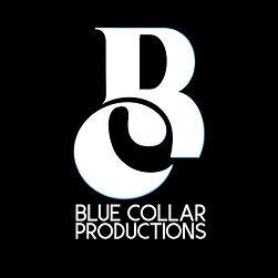 Blue Collar Productions logo.jpg