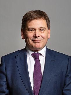 Official_portrait_of_Andrew_Bridgen_MP_c