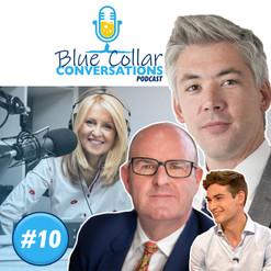 BCC Podcast Ep 10.jpg