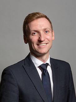 Official_portrait_of_Lee_Rowley_MP_crop_