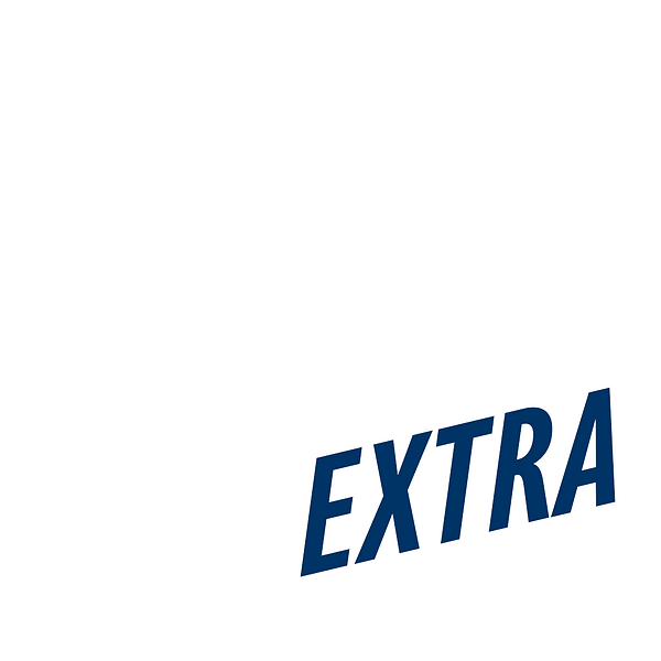 BCC Podcast Extra logo.png