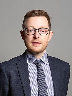Official_portrait_of_Duncan_Baker_MP_cro