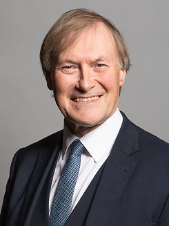 Official_portrait_of_Sir_David_Amess_MP_