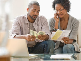 Wealth Building in the Black Community