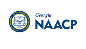 Georgia NAACP Issues Statement Regarding Pernell Harris and Police Misconduct in Coffee County