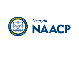 GEORGIA NAACP EXECUTIVE ORDER