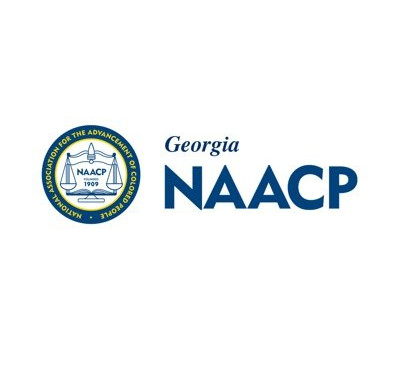 Former State President Edward DuBose Re-Elected to NAACP National Board of Directors