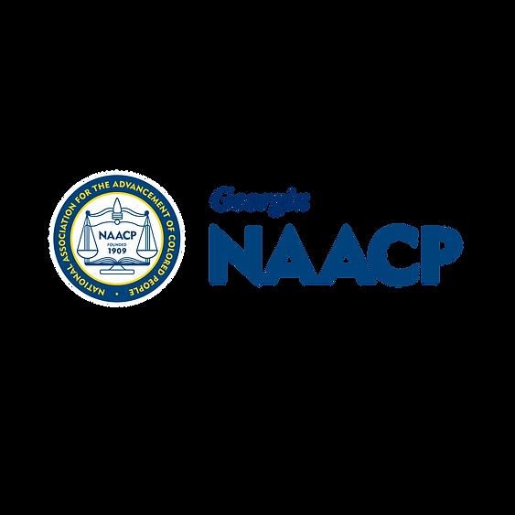 Georgia NAACP Logo.png