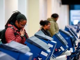 Combatting Voter Fatigue
