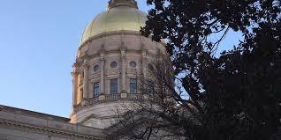 Georgia NAACP Responds to Passage of     Voter Suppression Legislation