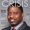 crisis mag.jpg