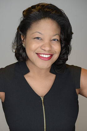 Dr. Jasmine Younge headshot.jpg