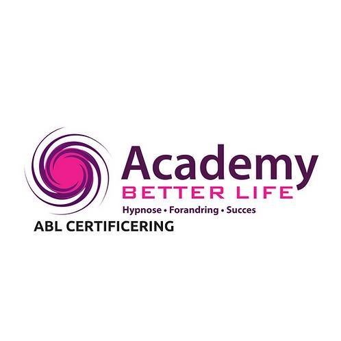 ABL Certificering - en terapeutisk overbygning til NGH Grund hypnoseuddannelsen