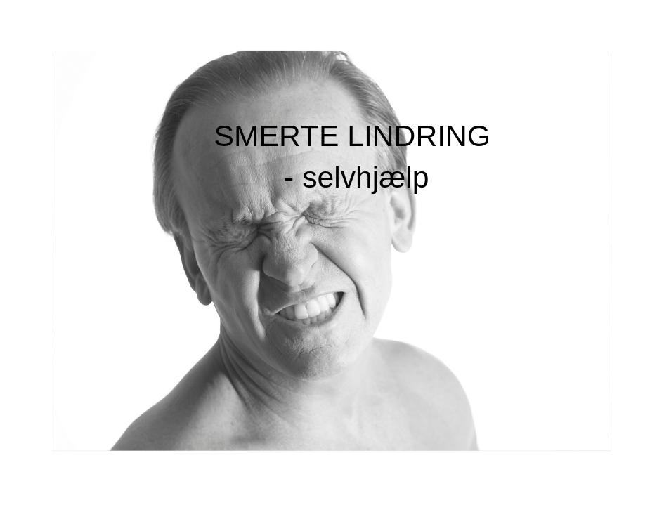 SMERTE.png