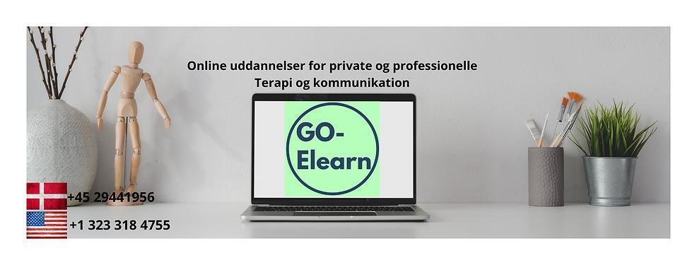 Online uddannelser for private og profes