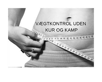 Vægtkontrol (1).png