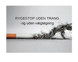 Rygestop (1).png
