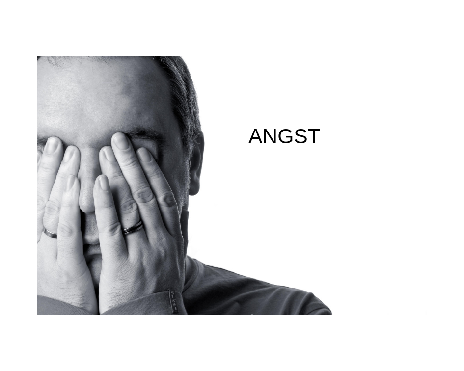 2Angst.png
