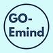 GO-Emind (2).png