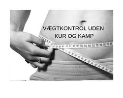 Vægtkontrol.png