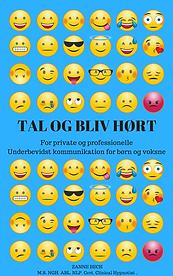 TAL_OG_BLIV_HØRT.png