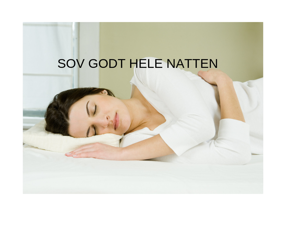 SØVN.png