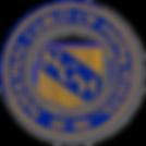 National_Guild_Hypnotists_Logo-a.png