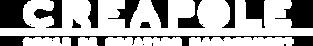 Creapole logo.png