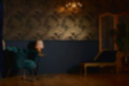 betty noir studio 3 b.jpg