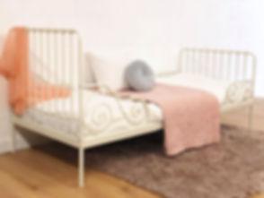 betty noir day bed.jpg