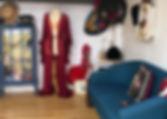 betty noir dressing area 3.jpg
