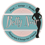 Betty Noir Studio
