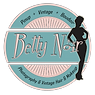 BETTY NOIR LOGO 2019 web.png