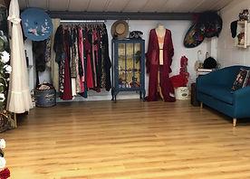 betty noir dressing area.jpg