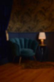 betty noir studio no 3 d.jpg