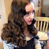 betty noir hair 5.jpg