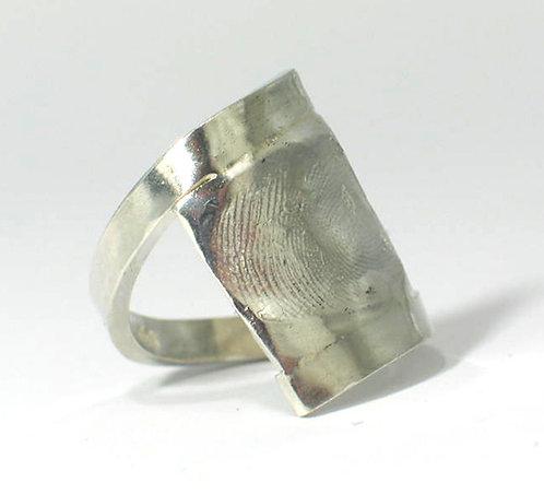 FT07: Square Ring.