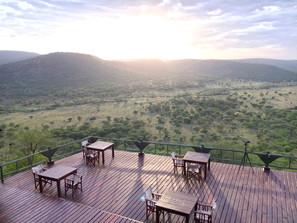 Tanzania - Safari Travel Guide