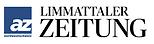 sportegration-logo-300x256.png