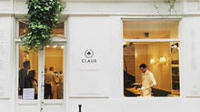 5 must-try brunch places in Paris