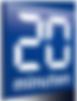 Global Shapers Zurich - Official Logo.jpg