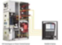 switchgear and 889.jpg